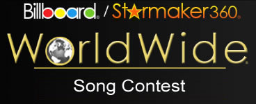 Billboard-World-Song-Contest-Logo